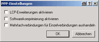 eigenschaften_netzwerk_einstellungen.jpg