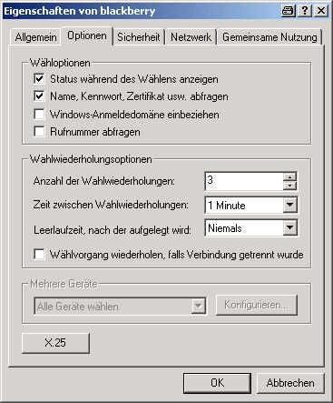 eigenschaften_optionen.jpg