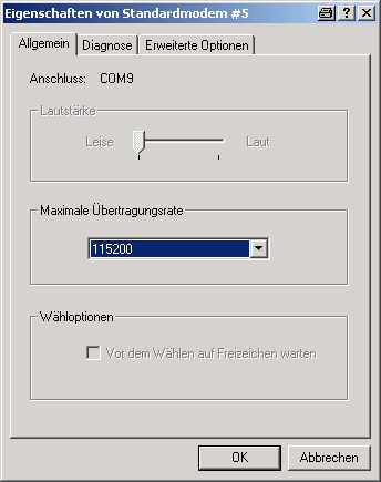 modem_opt_allgemein.jpg